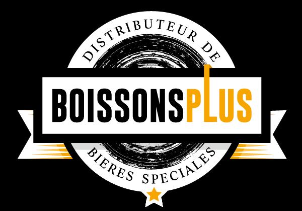 Boissons Plus - bières spéciales - bières vendéenne - bières locales - distributeur bière pour les professionnels