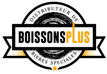 Boissons Plus