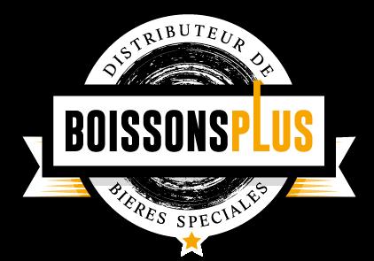 Boissons Plus